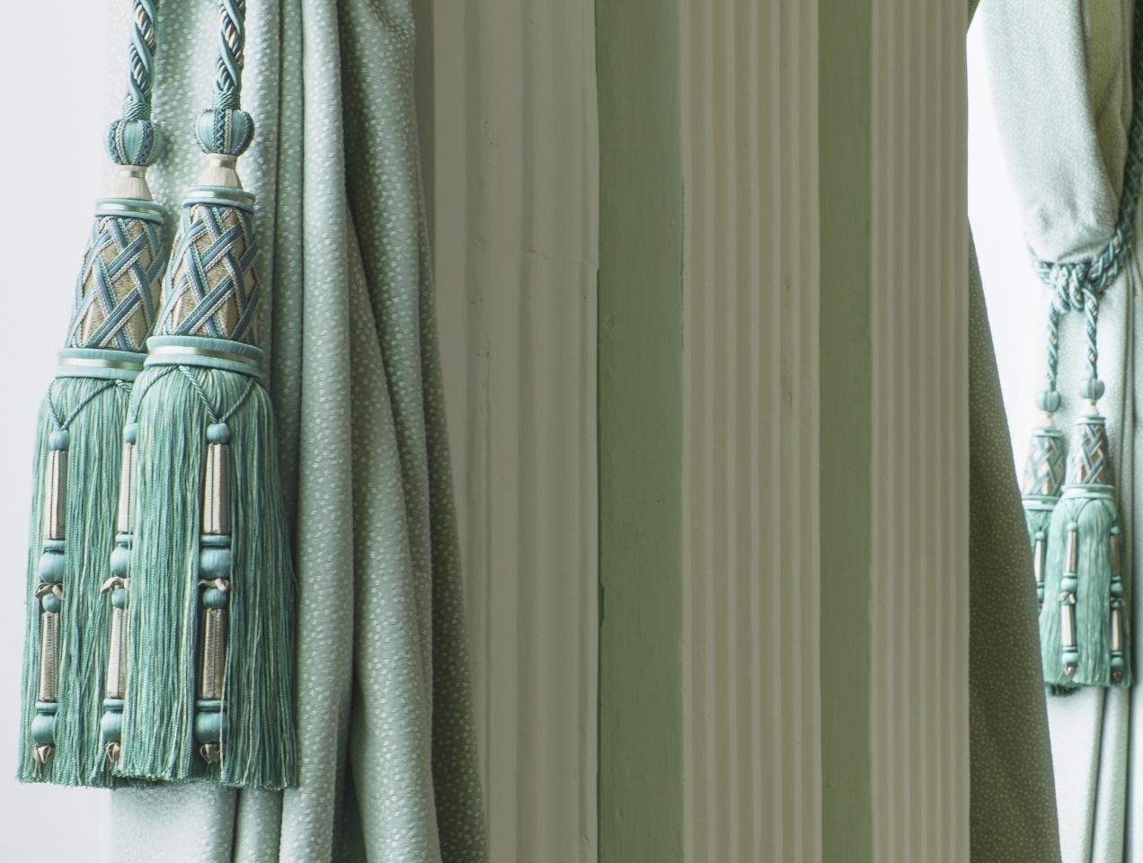 Interieur Passion Home Textiles houlès - referenzen (de-de)