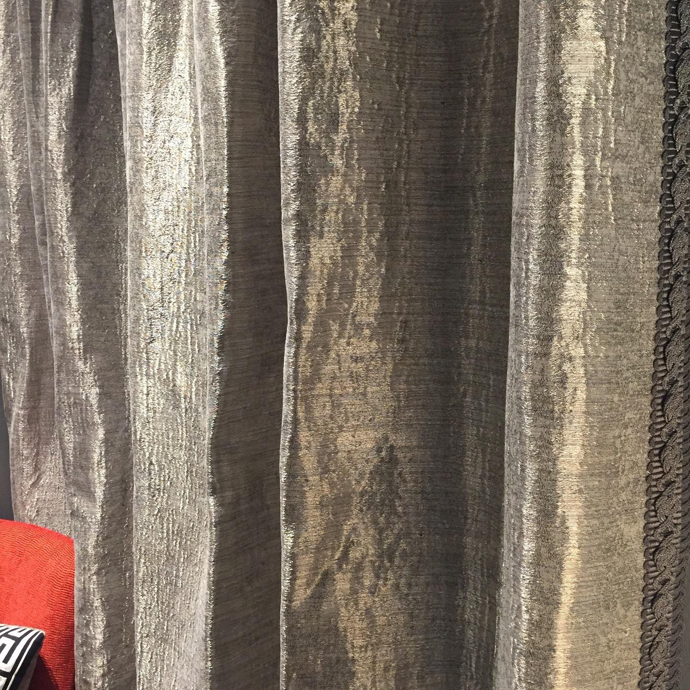 houl s collection igor fr fr. Black Bedroom Furniture Sets. Home Design Ideas
