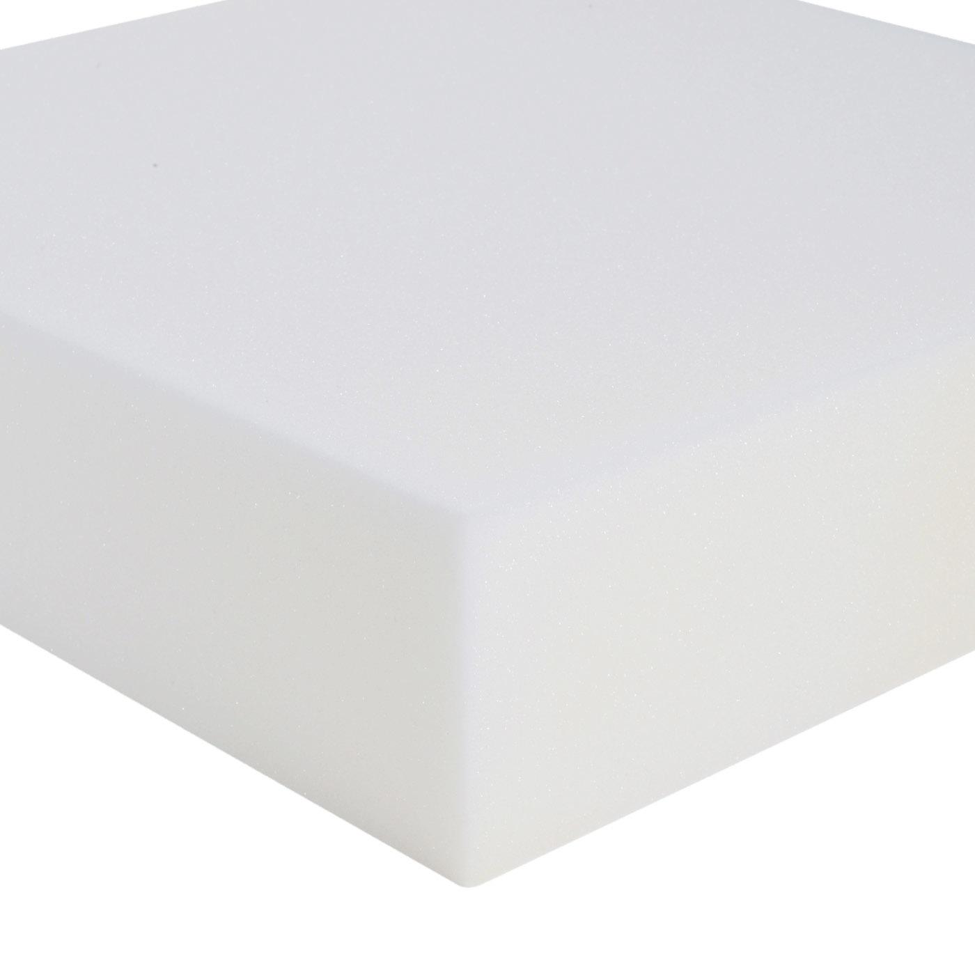 Afbeeldingsresultaat voor polyether foam