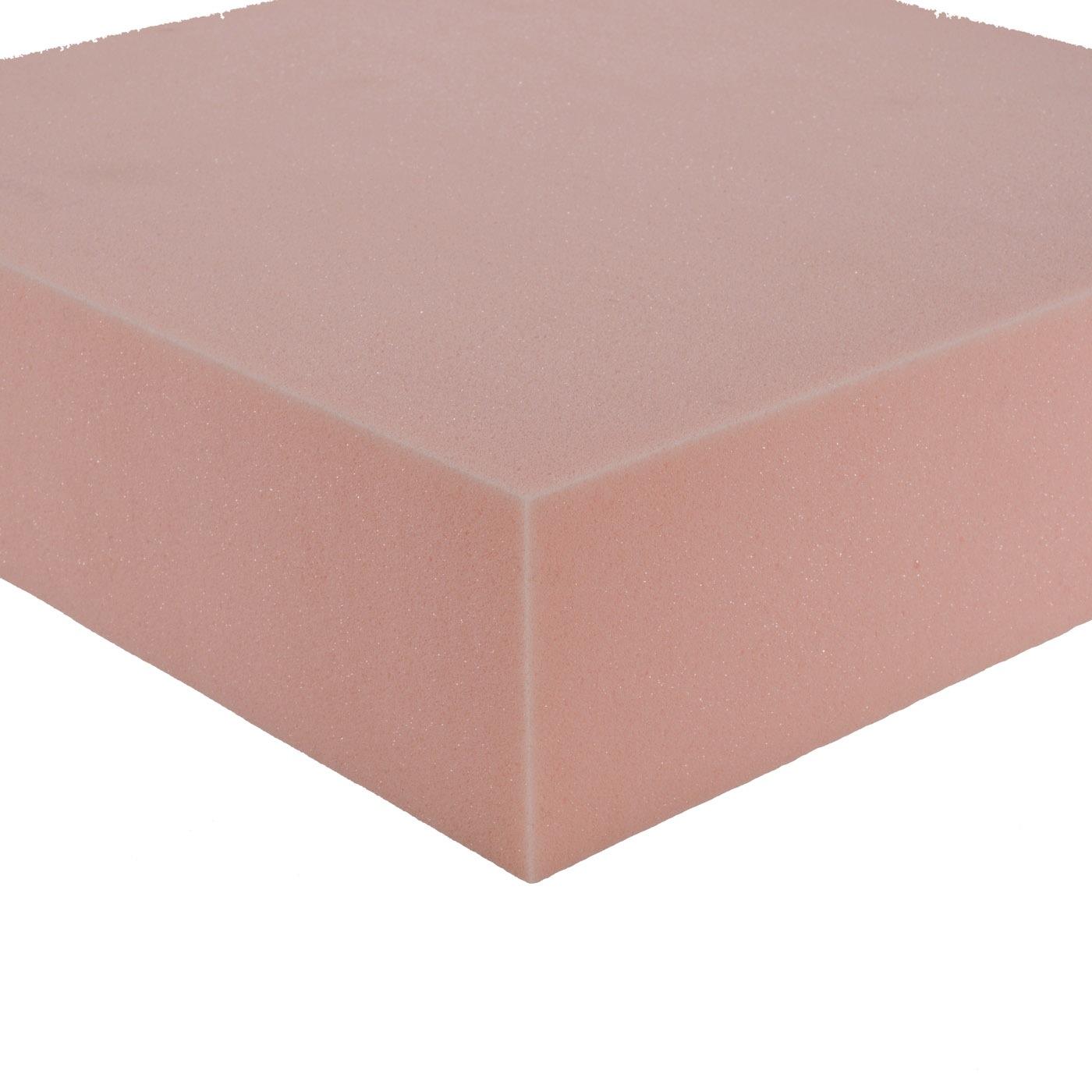 houl s mousse bultex 38kg m3 plaque de 160cm x 200cm 10338 fr fr. Black Bedroom Furniture Sets. Home Design Ideas