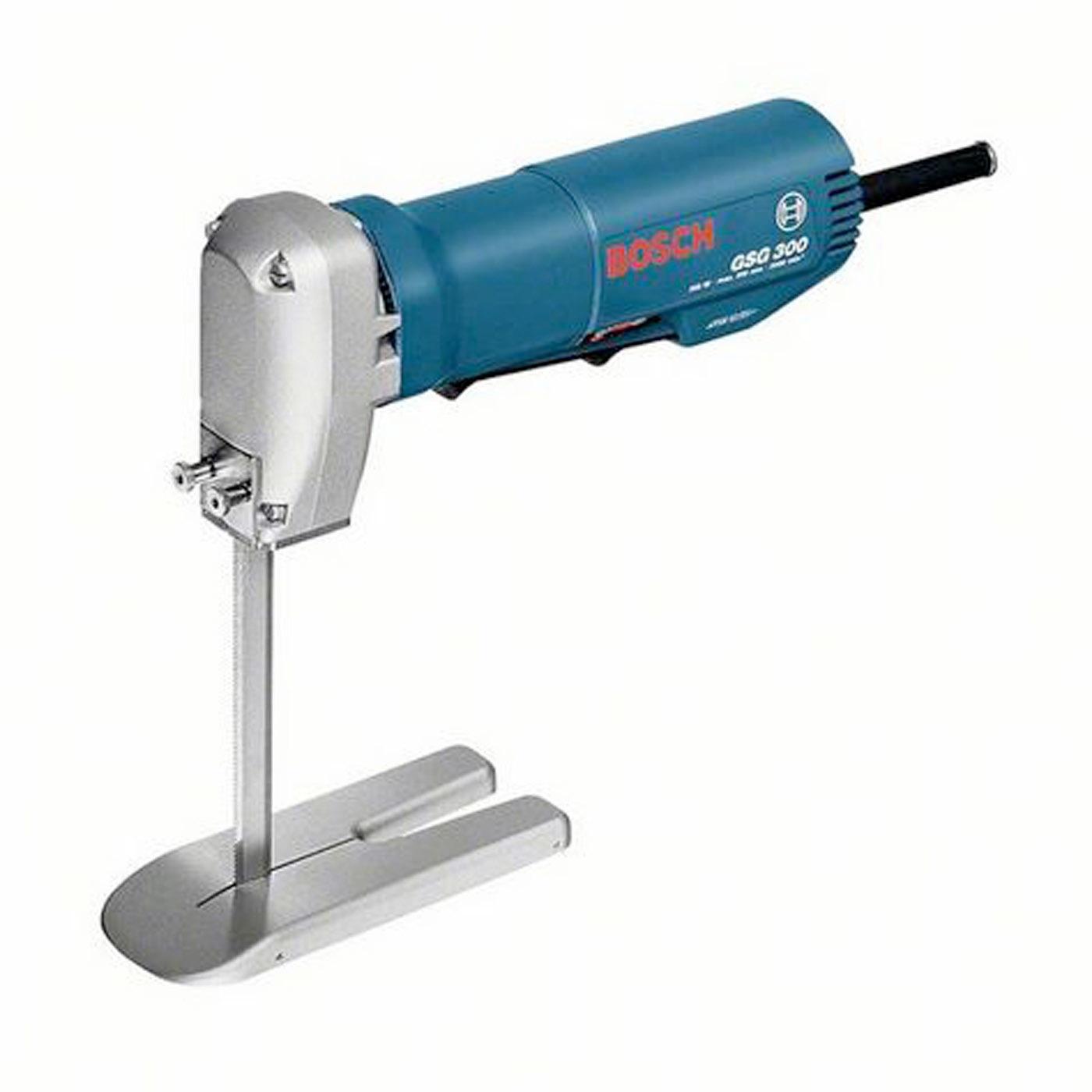 Genuine Bosch switch gsg300 universal foam rubber cutter cutting