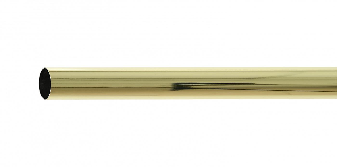 Houl s tube acier 31mm 240cm auro 66125 12 fr fr for 66125 3