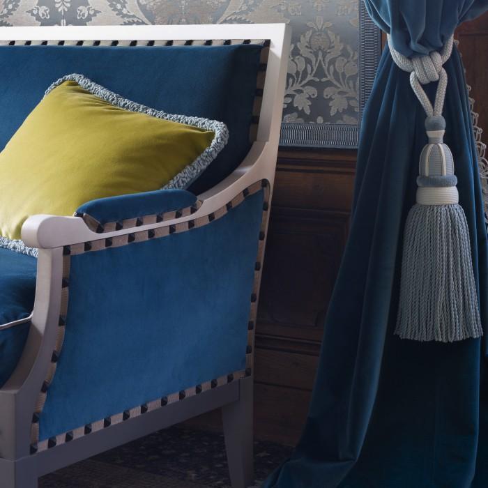 houl s tissu fr fr. Black Bedroom Furniture Sets. Home Design Ideas